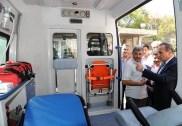 aid convoy deir ezzor3