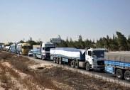 aid convoy deir ezzor4
