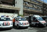 aid convoy deir ezzor5