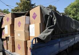 aid convoy deir ezzor7