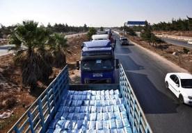 aid convoy deir ezzor8