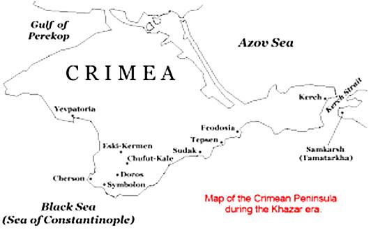 khazaria-map1