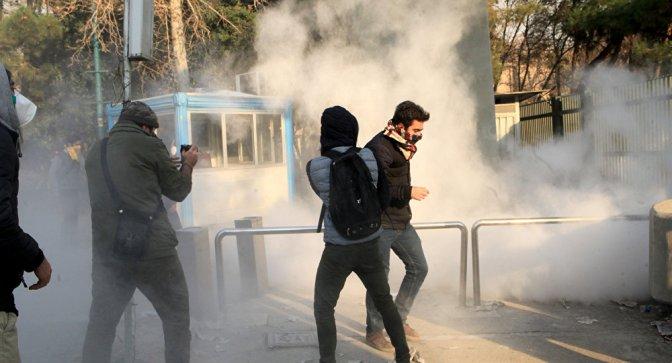 British Empire Regime Change Ops in Iran Failed