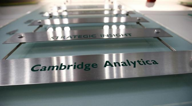 [Image: cambridge-analytica.jpg?w=672&h=372&crop=1]