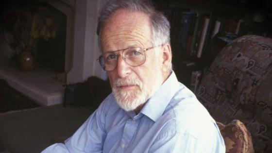 """Dr. David Kelly. """"Suicided"""" after testifying against Blair's """"sexed up dossier"""" that lead to the Iraq War."""