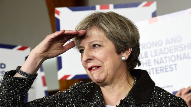 pm-theresa-may.jpg?w=672&h=372&crop=1