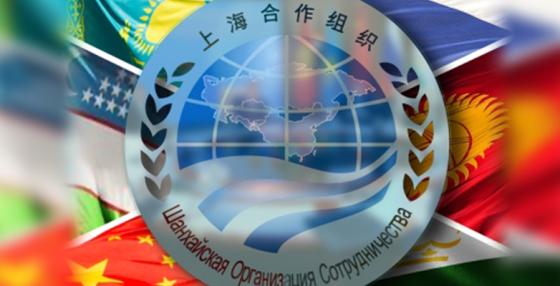 Shanghai Cooperation Organization (SCO)