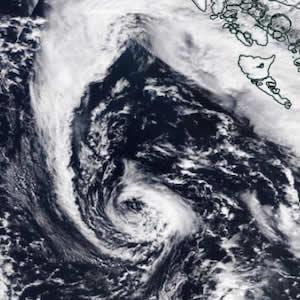 nuvola-quadrata-geoingegneria-del-clima