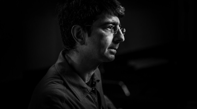 eBay Founder Pierre Omidyar is Funding a Global Information War