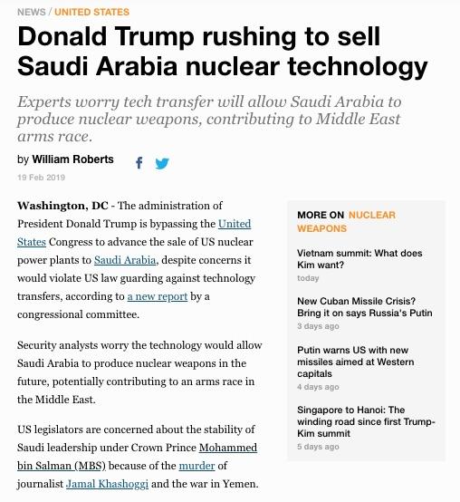 Trump-rushing-nukes-to-Saudi-Arabia-.jpg