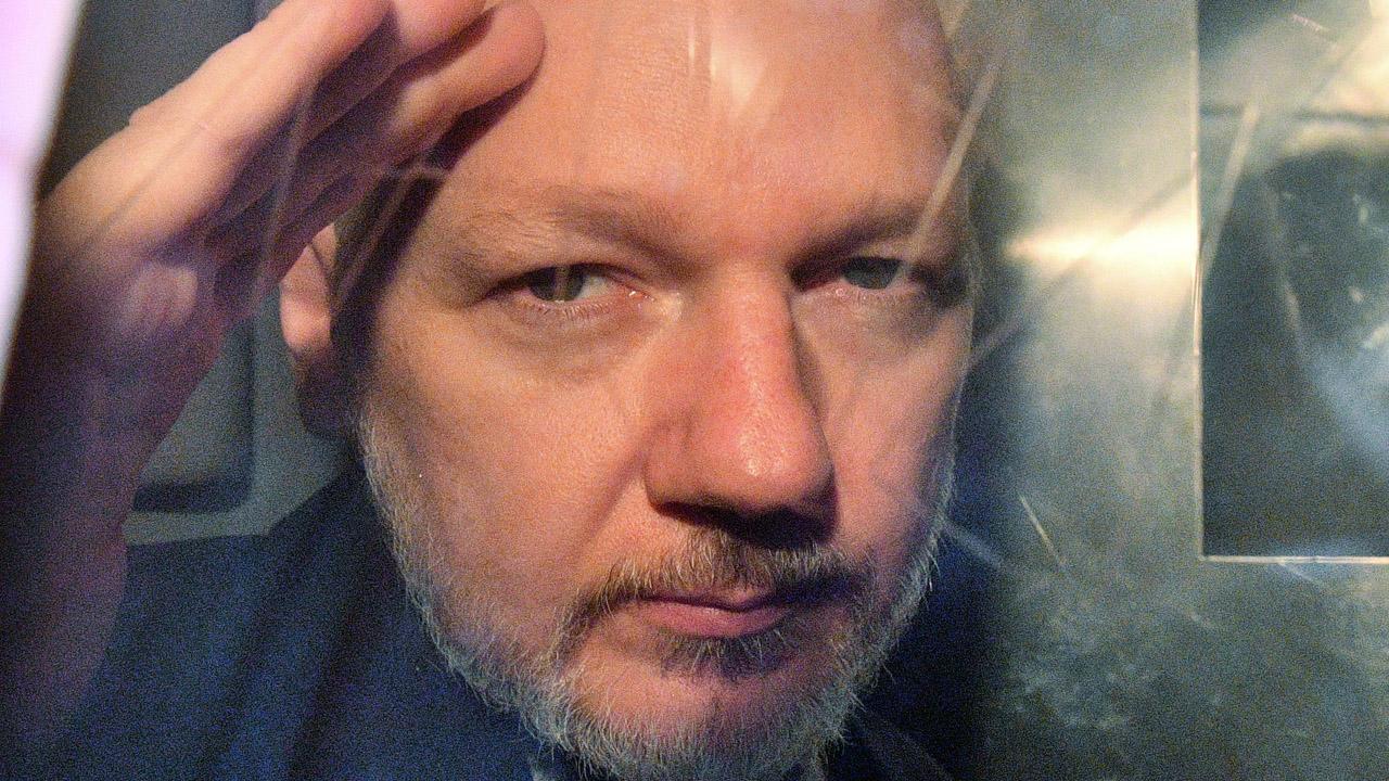 Nettipäiväkirja4 Katyn Belastet Polnisch Russisches Verhältnis
