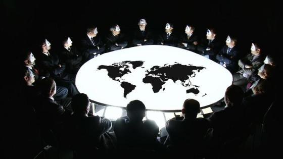 New World Order in Meltdown Nuevo-orden_0